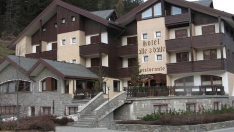 euromeetingtour en search-facilities 166