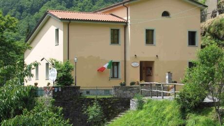 euromeetingtour en search-facilities 171