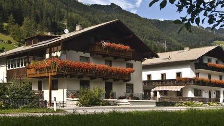 euromeetingtour en search-facilities 066