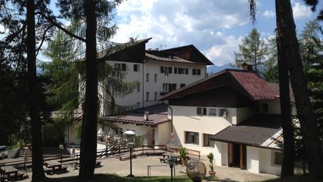 euromeetingtour en search-facilities 183