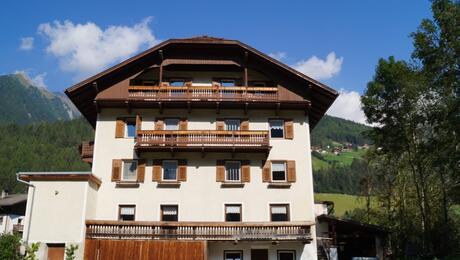 euromeetingtour en search-facilities 070