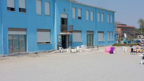 euromeetingtour en search-facilities 174