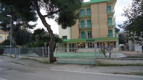 euromeetingtour en search-facilities 188