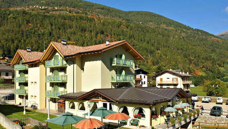 euromeetingtour en search-facilities 106