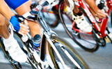 Fahrradtourismus