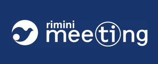 Meeting pour l'amitié entre les peuples 2019 à Rimini