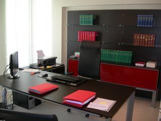 Studio legale Riccione