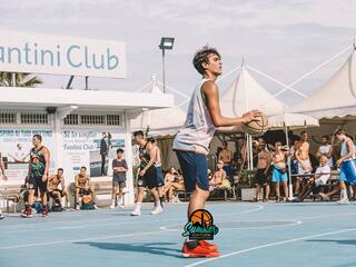 Not in My House Fantini Club Summer Edition - Fantini Club Cervia - 13-14-15 agosto 2018 - 03