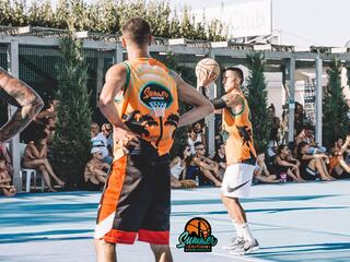 Not in My House Fantini Club Summer Edition - Fantini Club Cervia - 13-14-15 agosto 2018 - 08