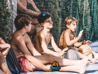 Not in My House Fantini Club Summer Edition - Fantini Club Cervia - 13-14-15 agosto 2018 - 10