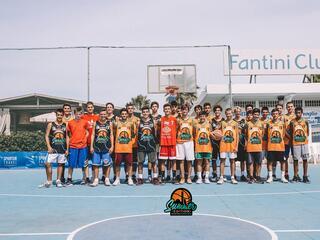Not in My House Fantini Club Summer Edition - Fantini Club Cervia - 13-14-15 agosto 2018 - 11