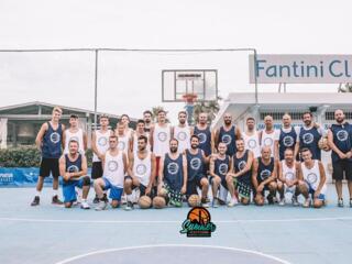 Not in My House Fantini Club Summer Edition - Fantini Club Cervia - 13-14-15 agosto 2018 - 12