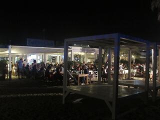 San Lorenzo Sotto le Stelle - Fantini Club Cervia - 10 agosto 2018 - 02