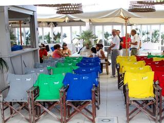 12° Challenger Beach Golf - Fantini Club Cervia - 15 settembre 2018 - 01