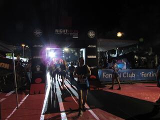 Night Run Powered by Fantini Club - Fantini Club Cervia - 20 settembre 2018 - 03