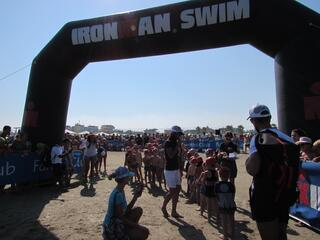 Ironkids Powered by Fantini Club - Fantini Club Cervia - 21 settembre 2018 - 12