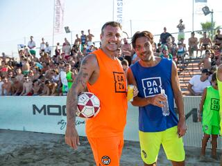 2° Bobo Summer Cup - Fantini Club - 10-12 agosto 2018 - 02