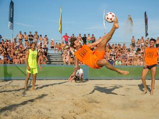 2° Bobo Summer Cup - Fantini Club - 10-12 agosto 2018 - 05