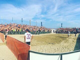 2° Bobo Summer Cup - Fantini Club - 10-12 agosto 2018 - 06