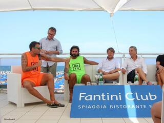 2° Bobo Summer Cup - Fantini Club - 10-12 agosto 2018 - 07