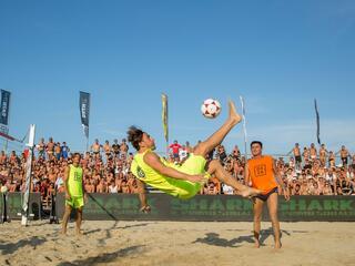 2° Bobo Summer Cup - Fantini Club - 10-12 agosto 2018 - 10