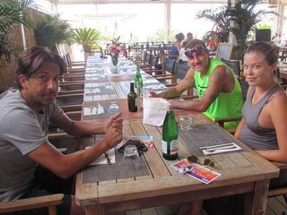 2° Bobo Summer Cup - Fantini Club - 10-12 agosto 2018 - 14