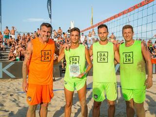 2° Bobo Summer Cup - Fantini Club - 10-12 agosto 2018 - 15