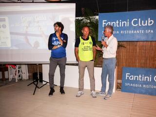 Cena di Gala dei 35 anni di Beach Volley in Italia 03