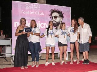 7° Premio Sport in Rosa al Fantini Club 008