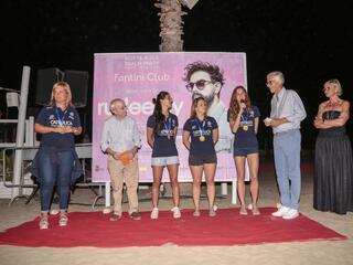 7° Premio Sport in Rosa al Fantini Club 004