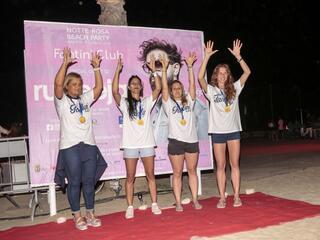 7° Premio Sport in Rosa al Fantini Club 003