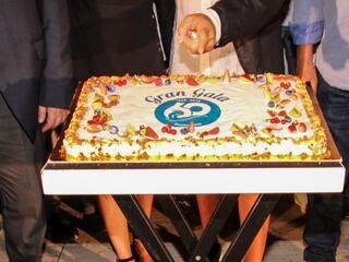 Gran galà per i 60 anni di Fantini Club 004