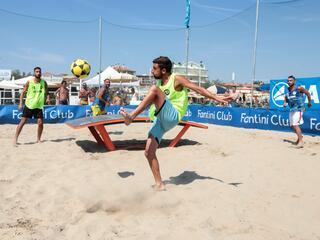 2° Campionato Italiano di Beach Teqball 004