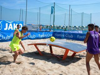 2° Campionato Italiano di Beach Teqball 009