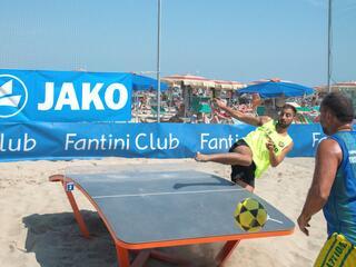 2° Campionato Italiano di Beach Teqball 012