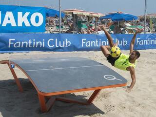 2° Campionato Italiano di Beach Teqball 013