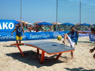 2° Campionato Italiano di Beach Teqball 015