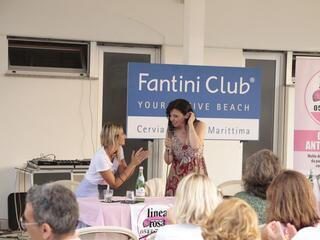 Linea Rosa al Fantini Club - 004