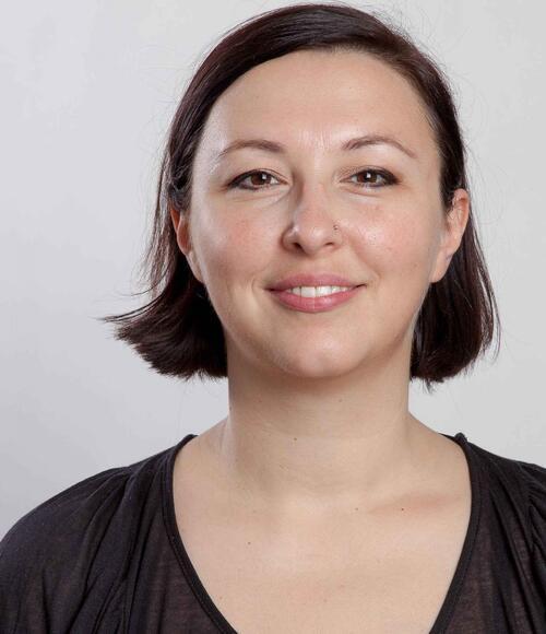 Valentina Grassi