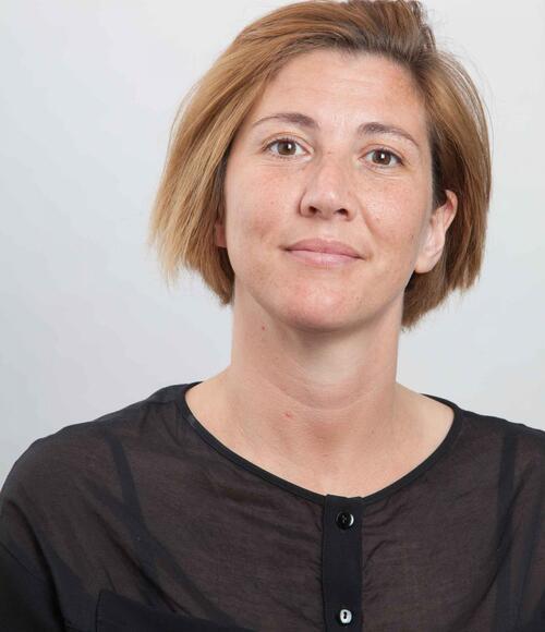 Rep. Adulti Elisa Sambuceti