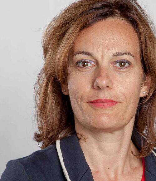 Romina Giovagnoli