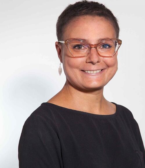 Stefania Trunfio