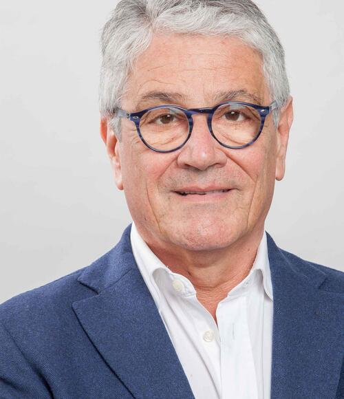 Gian Luca Valla