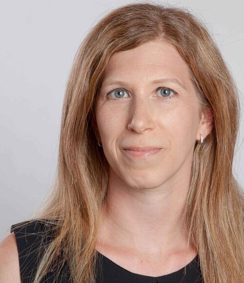 Laura Guagnelli