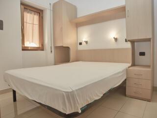 Camera da letto bilo 4pl Comfort