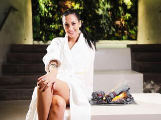 DIVA Glam&Design spa Riccione
