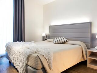 Hotel La Coccinella, Rimini