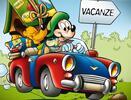 Weekend Offer June 2 Rimini Parks & Children Free
