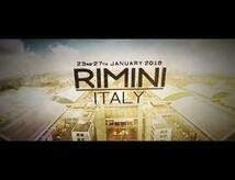 Hotel Offer Sigep Rimini Fiera: Hotel with Parking and Wi-Fi