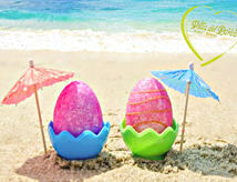 Easter Offer All Inclusive Hotel Rimini & Children Free